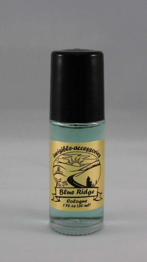 BlueRidge-0415